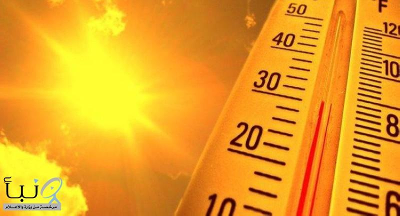 كيف تقتل الشمس فيروس كورونا في أقل من ساعة؟