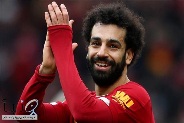 #ليفربول بطلا ل #الدوري_الإنجليزي لأول مرة منذ 30 عاما