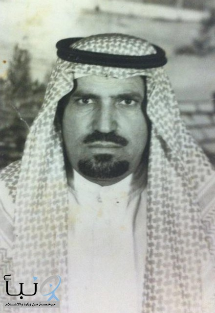 الوالد #ناصر_آل_داوود  و قصة المعاناة و الكفاح و النجاح  أشهر مالك لحفر الآبار الإرتوازية بمنطقة #الخرج