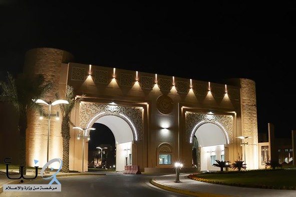 #جامعة_الملك_فيصل تعلن عن مواعيد إجراءات القبول للعام الجامعي القادم
