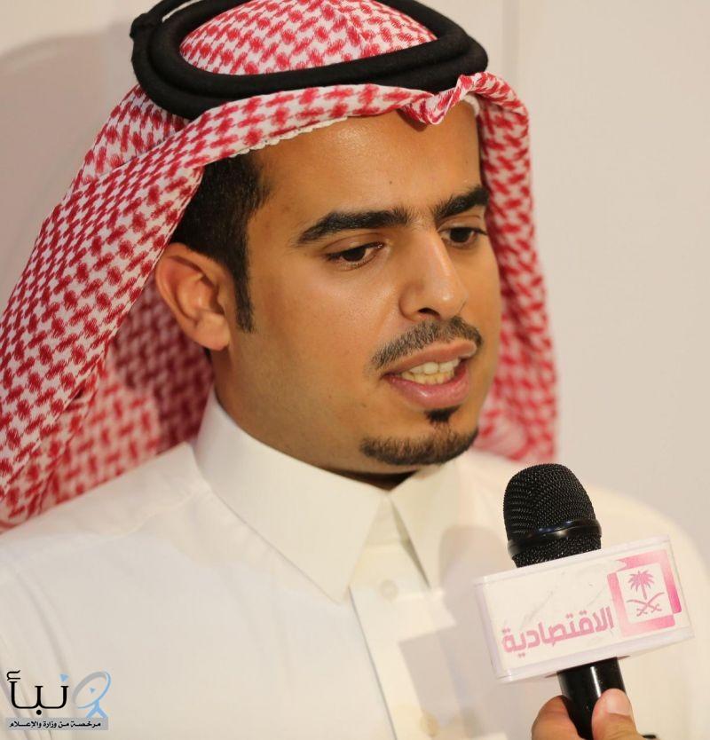 """""""إبل"""" أول شركة سعودية متخصصة عالميا في إنتاج مستلزمات الإبل"""