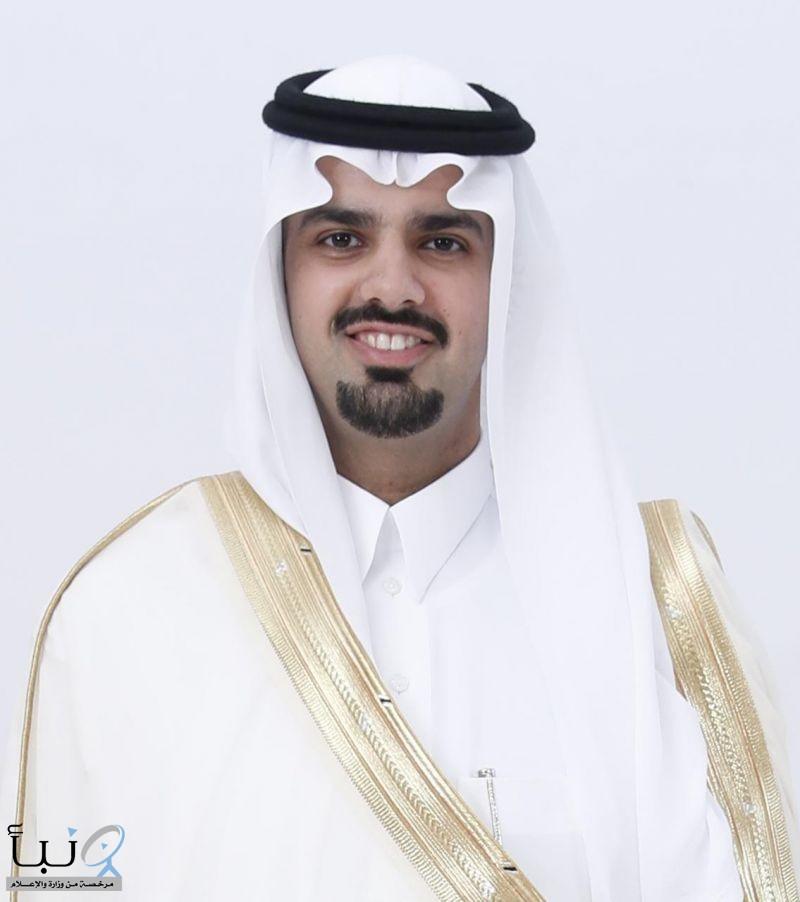 سمو أمين الرياض يعتمد دليل تنظيم وتشجير مواقف المولات والمجمعات التجارية
