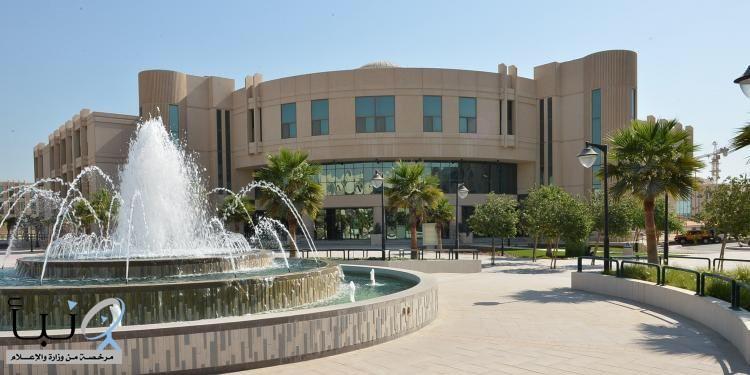 جامعة الإمام عبدالرحمن بن فيصل تعلن نتائج ( الدفعة الثانية ) للقبول