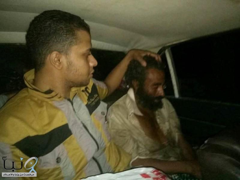 """قصة """" #المعلم_الميت_الحي """" الذي عاد بعد 7 أشهر  في مصر !"""