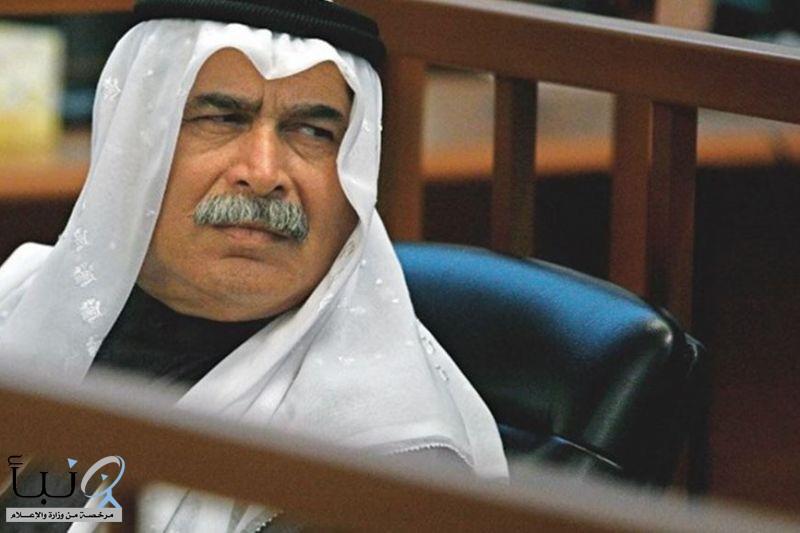 رحيل سلطان هاشم وزير دفاع صدام المحكوم بالإعدام