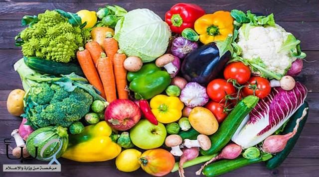 كيف نطبخ الخضار لنحافظ على فيتاميناتها