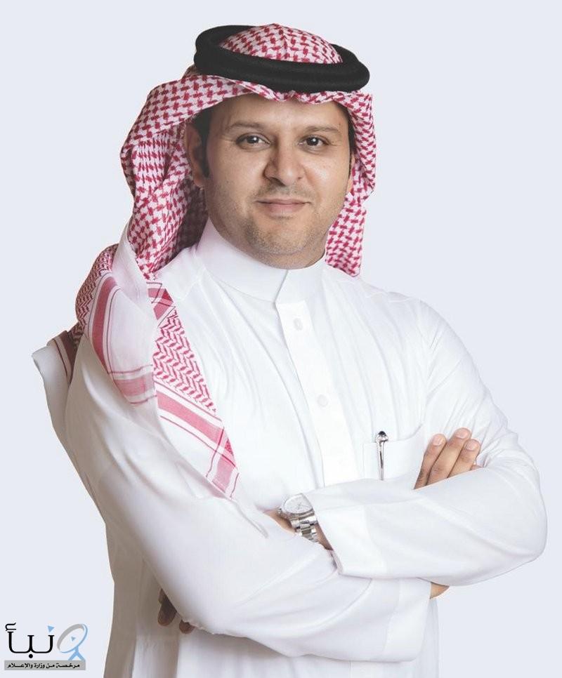 """""""المعطش والفهيد"""".. أول سعوديين يحصلان على الزمالة البحثية"""