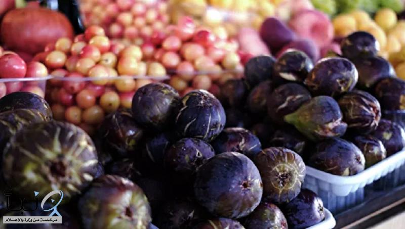 عالمة طب تكشف الأطعمة التي تساعد في الحفاظ على شباب البشرة ونضارة الجلد