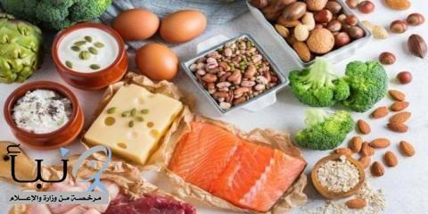 طبيبان: الرغبة في تناول أطعمة معينة تدل على وجود أمراض خفية