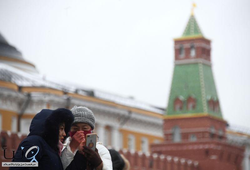الدخول إلى روسيا دون دعوة وبتأشيرة إلكترونية.. تعرف على الشروط #عاجل