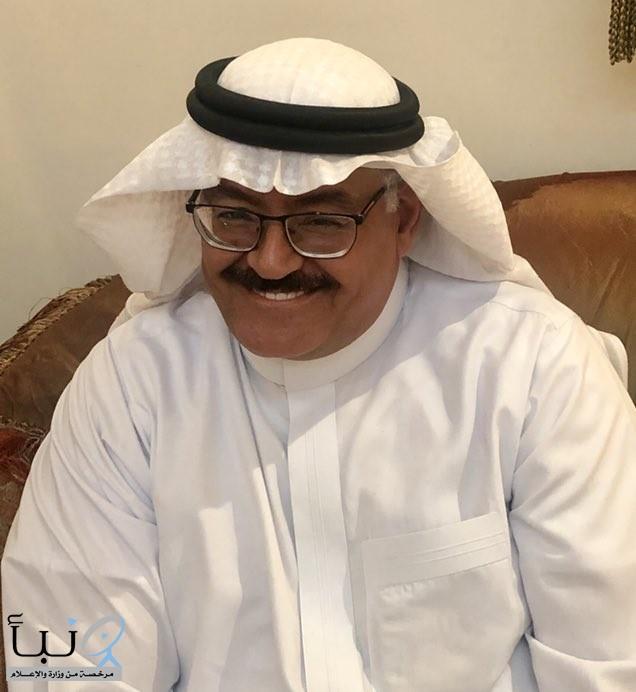 والدة المهندس عبدالله الطاسان غب ذمة الله