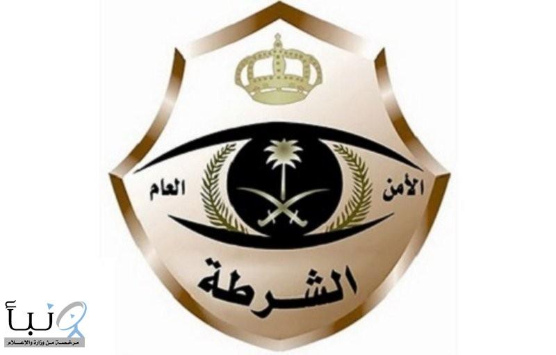 شرطة الرياض: تغريم 114 مخالفًا لعدم ارتدائهم الكمامات