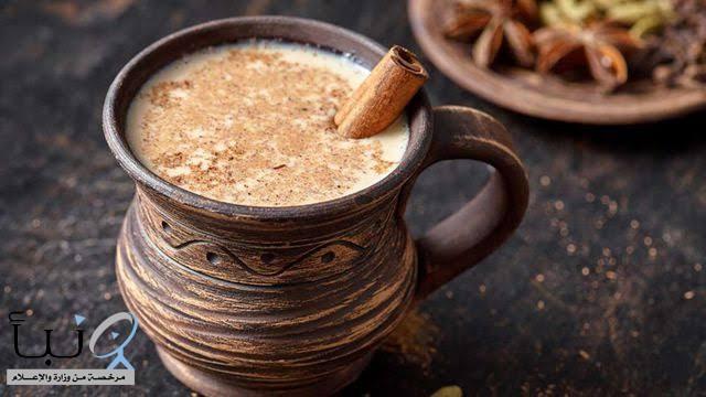 شاي الكرك لمرضى السكري و #ضغط_الدم