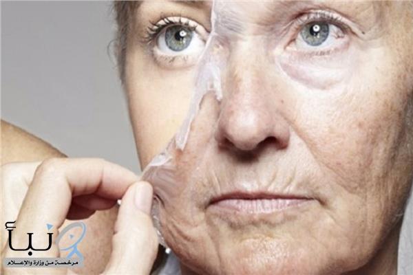 «الطلقة السحرية» .. إنزيم جديد لعلاج الشيخوخة