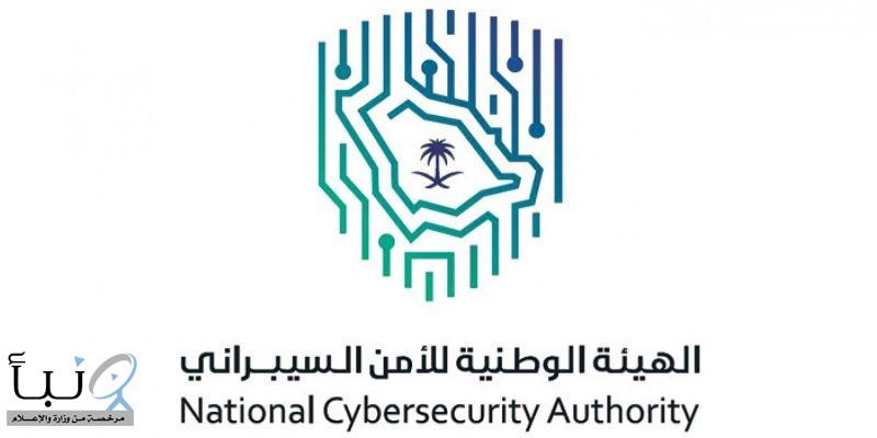 وظائف للجنسين في الاتحاد السعودي للأمن السيبراني