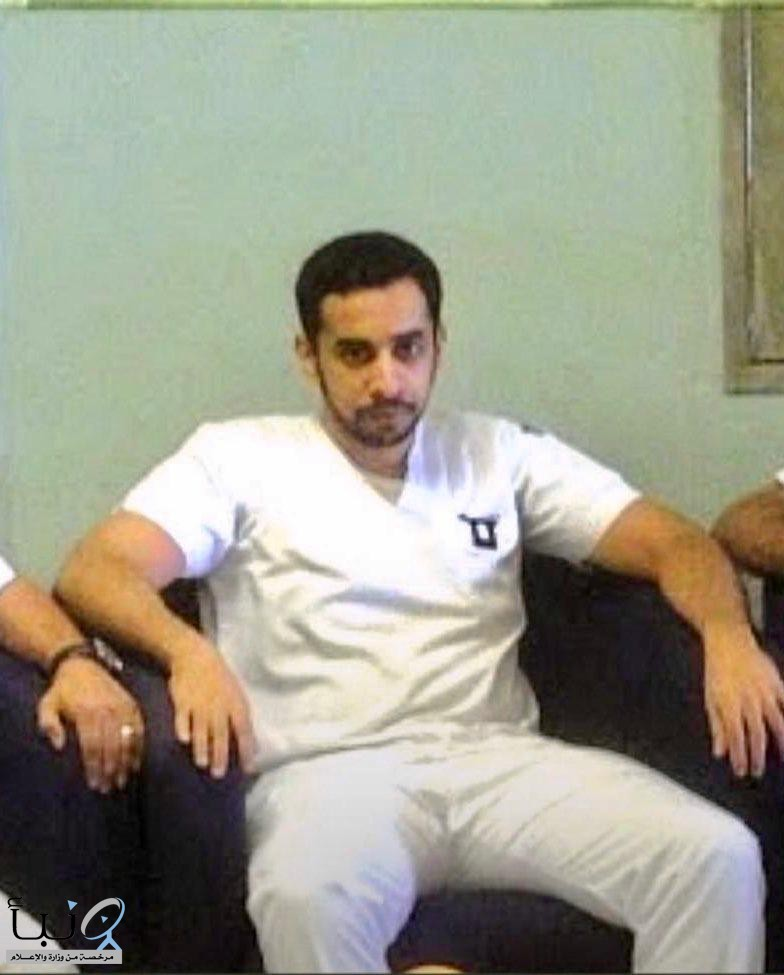 فقيد مجمع إرادة بالرياض: عبدالكريم المطيري من المشهود لهم بالمهنية والتعامل الإنساني