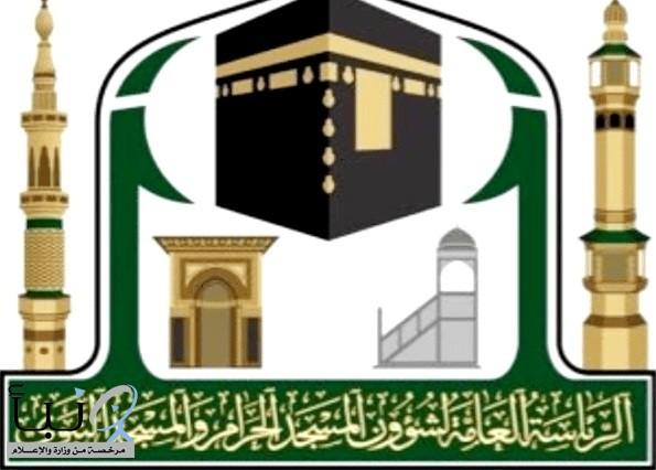 شؤون المسجد النبوي تكشف حقيقة فتح المسجد والزيارة لمدة 24 ساعة