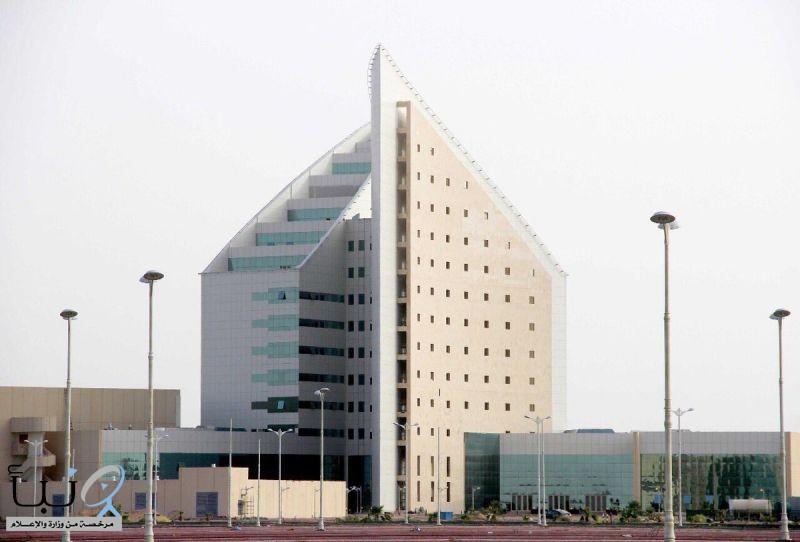 جامعة نجران تعلن نتائج القبول الاحتياطي لبرامج الماجستير مدفوعة الرسوم
