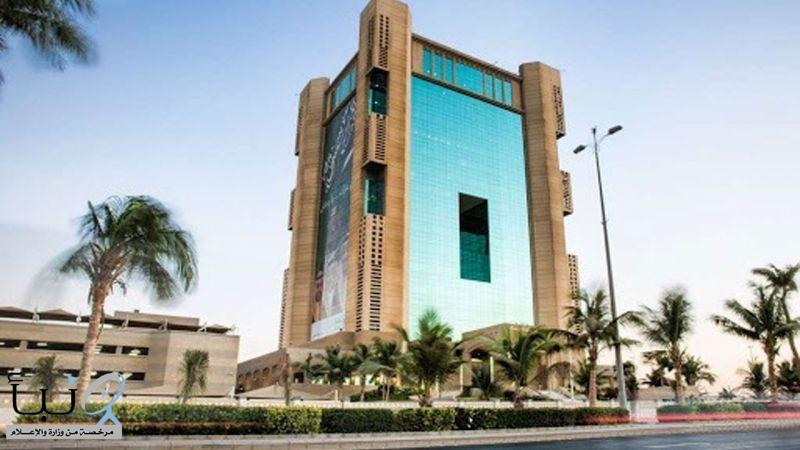 #امانة_جدة : إغلاق 226 محلًّا تجاريًّا لمخالفة الأنظمة البلدية