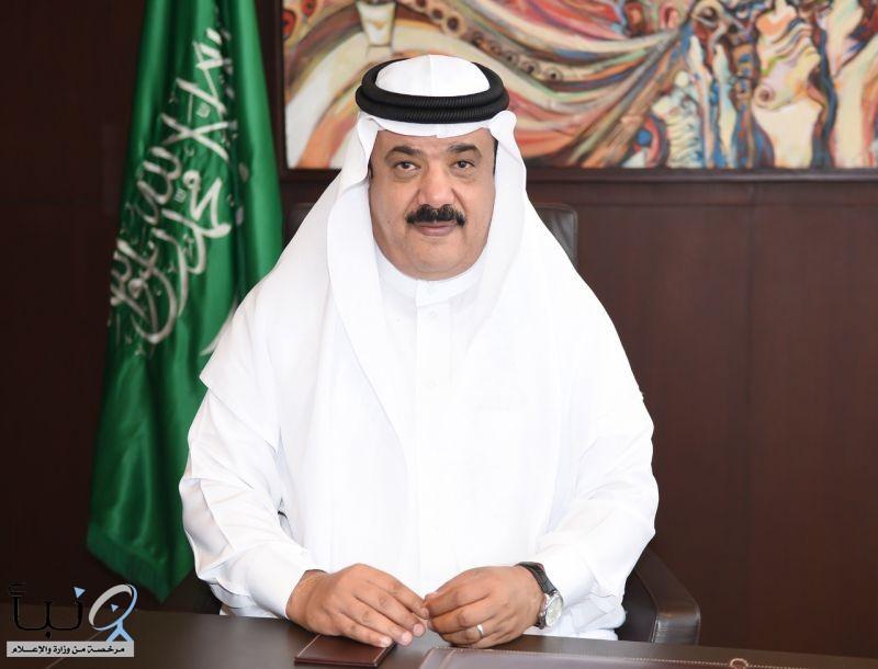 مركز الملك عبد العزيز للحوار الوطني يشارك في تنظيم حوار عالمي يوم الخميس المقبل في مدينة الرياض