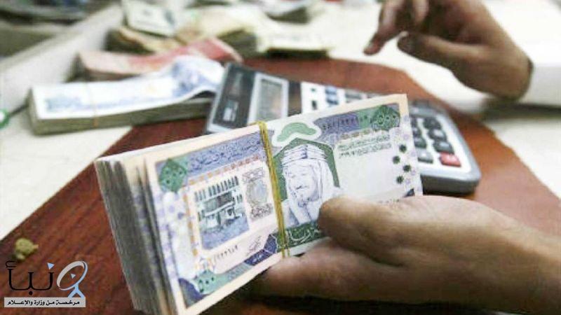 جمعية البرّ بالشريم تودع المخصّصات المالية لكفالة الأيتام