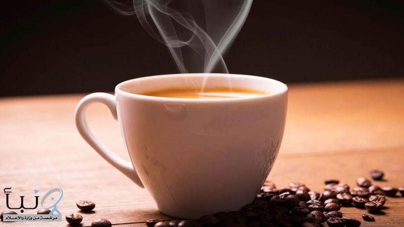 طبيبة متخصصة في سلامة الغذاء تُحذر: تناول القهوة سريعة التحضير يؤدي إلى فشل في الكلى والكبد