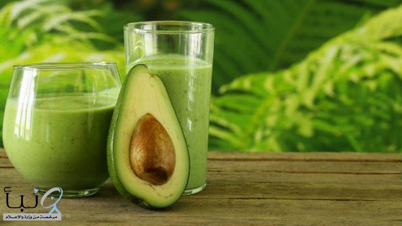 تناوُل هذه الفاكهة لمدة أسبوع يساعد في مكافحة التجاعيد والشيخوخة وخفض الكولسترول