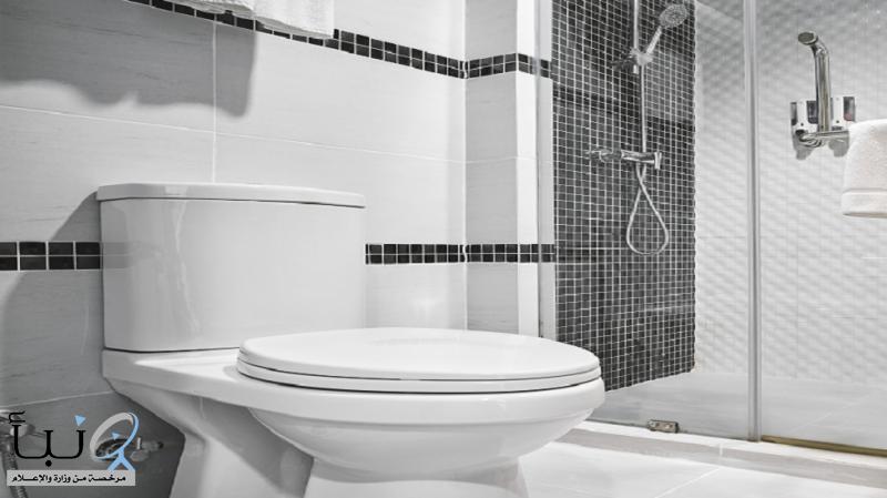 لقطات تحذيرية توضح لماذا يتوجب علينا إغلاق غطاء المرحاض دوما