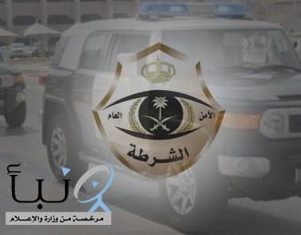 القبض على مواطنين انتحلا صفة رجال الأمن لسرقة العمالة الوافدة في الشرقية #عاجل