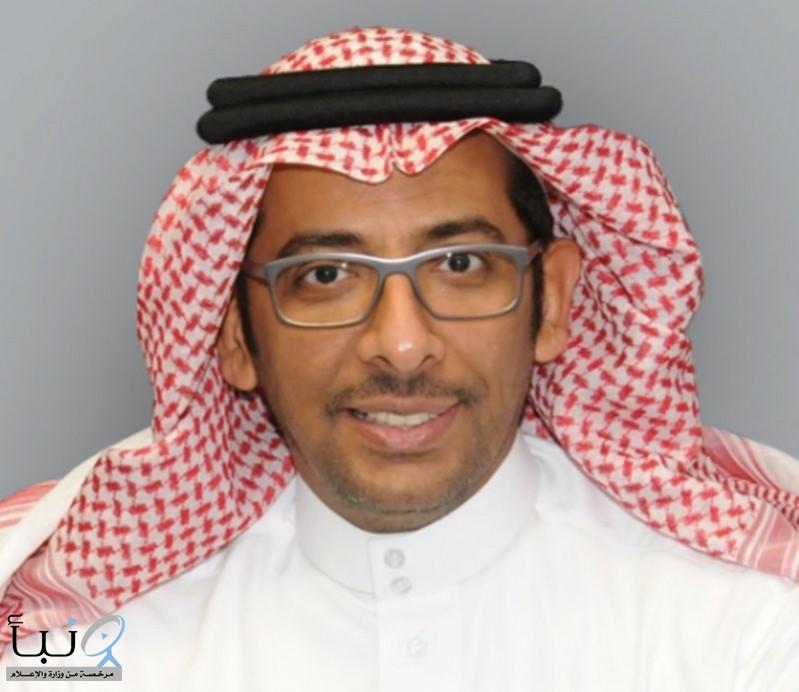 وزير الصناعة يؤكد أهمية توظيف وتدريب السعوديين في المصانع