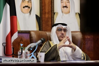 وزير خارجية الكويت: تم الاتفاق على فتح الحدود بين السعودية وقطر