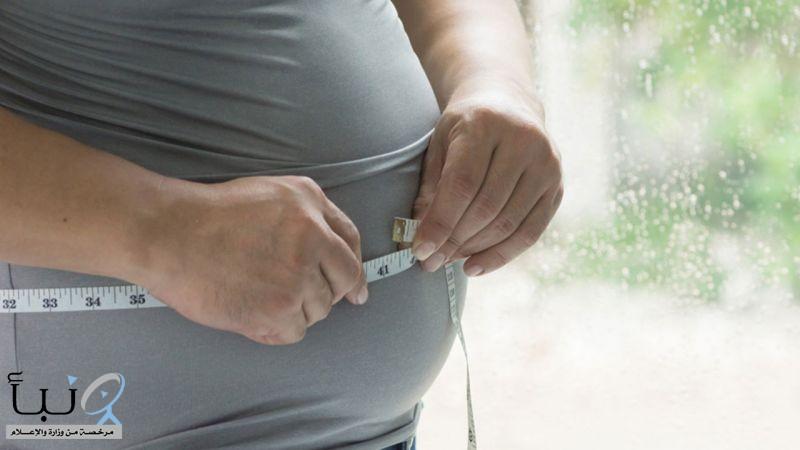 «الصحة» توضح أسباب البدانة ومضاعفاتها وطرق الوقاية منها