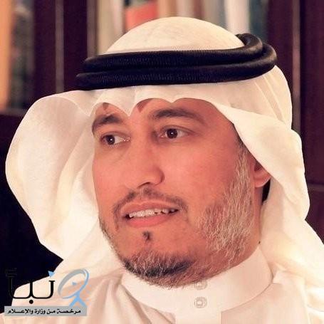 عبر حسابه في تويتر #المسند: اليوم دخول طالع سعد الذابح.. نجم يمان عدد أيامه 13