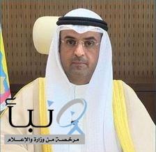 """""""التعاون الخليجي"""" يدين معاودة مليشيا الحوثي الإرهابية استهداف مطار أبها الدولي"""