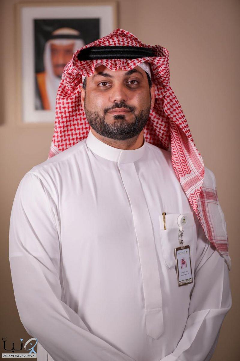 وزارة الحج والعمرة تكليف م.هشام سعيد متحدثاً رسمياً للوزارة