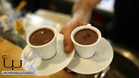 دراسة: الإفراط في شرب القهوة يغير تركيبة الدماغ