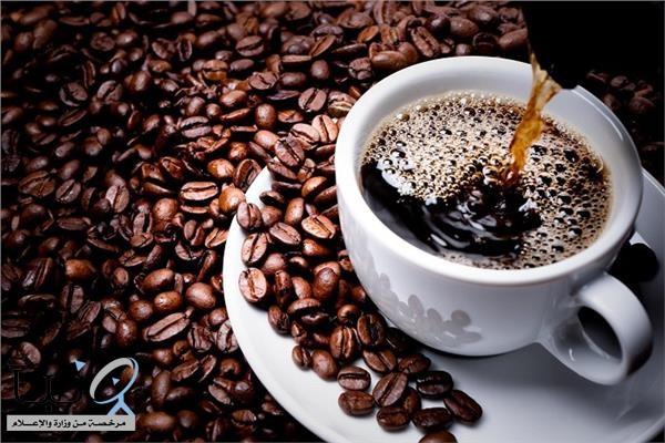 طبيب يكشف سرا عن القهوة.. وعلاقتها بأمراض القلب والكبد