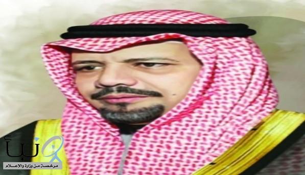#عاجل الموت يغيب  أحمد زكي يماني