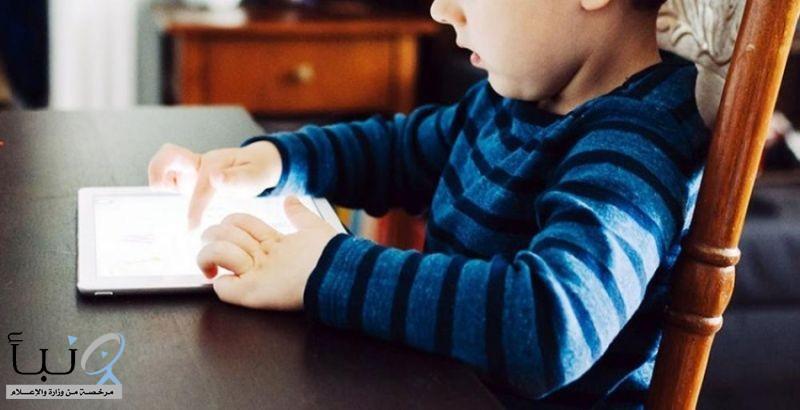 """#دراسة: الأجهزة الإلكترونية تتسبب في """"اللامبالاة"""""""