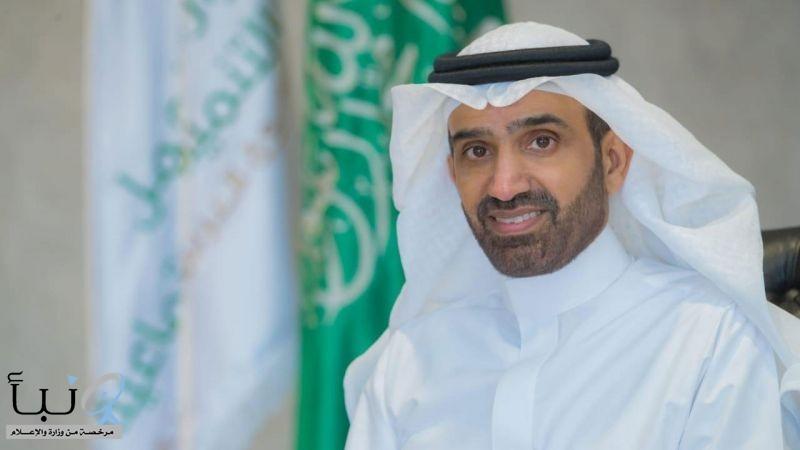 إلغاء دوائر الهيئة العليا لتسوية الخلافات العمالية والهيئات الابتدائية عدا الرياض
