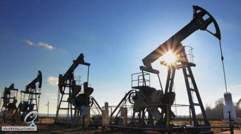 """النفط يتراجع.. و""""برنت"""" عند 62.85 دولار للبرميل"""