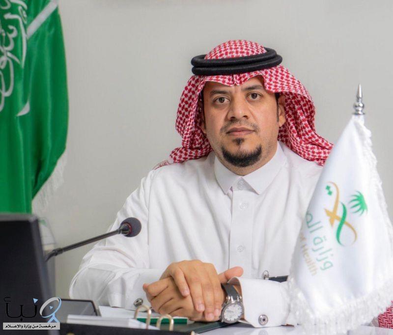 د. الشهراني: المرأة السعودية قدمت أروع التضحيات في مواجهة فيروس كورونا