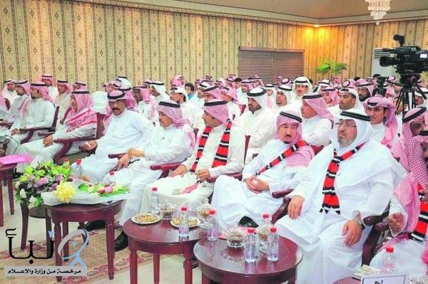 أعضاء الجمعية العمومية بنادي الرائد  يخاطبون فرع وزارة الرياضة بالقصيم