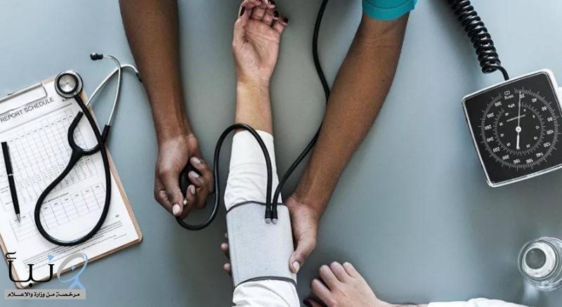 5 طرق.. كيف تخفّض ضغط الدم بالمنزل ؟