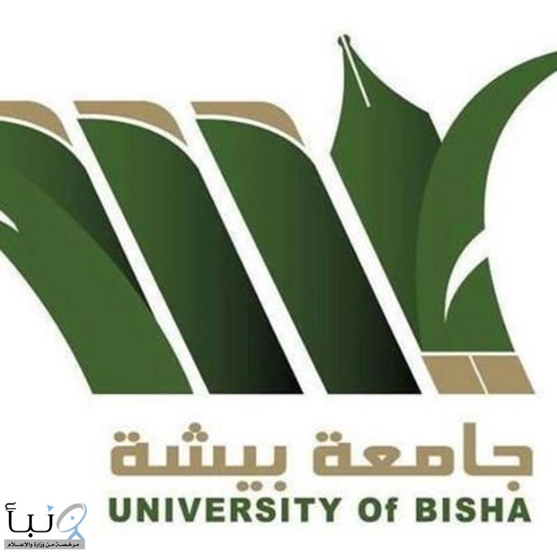 مجلس جامعة بيشة يقر برامج دبلوم جديدة ولائحة الأندية الطلابية