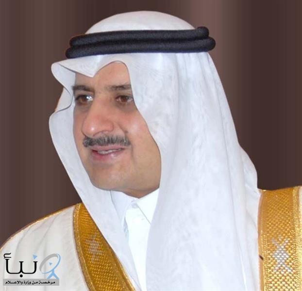 جمعية فهد بن سلطان الخيرية الاجتماعية بتبوك تواصل توزيع  عدد من السلال الغذائية وكسوة العيد على الجمعيات الخيرية بالمنطقة