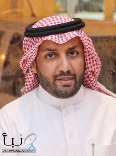 """جمعية """"أبوة"""" بمحافظة عنيزة تعقد جمعيتها العمومية الأولى"""