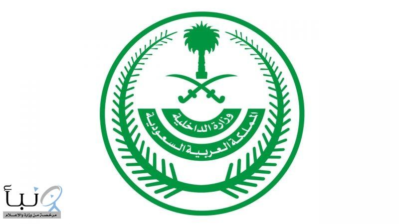عاجل 5 شوال.. رفع تعليق سفر المواطنين إلى الخارج.. و«الداخلية» توضح الفئات المسموح لها بالسفر