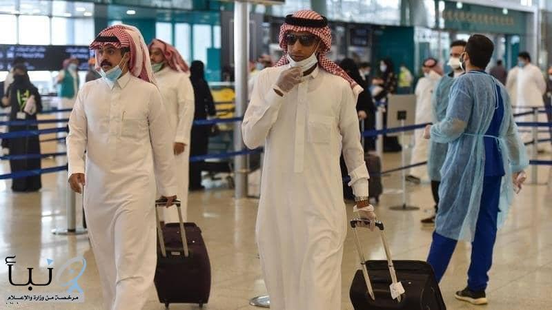 هذه قائمة الدول المفتوحة حالياً للسعوديين دون تأشيرة.. تعرف عليها