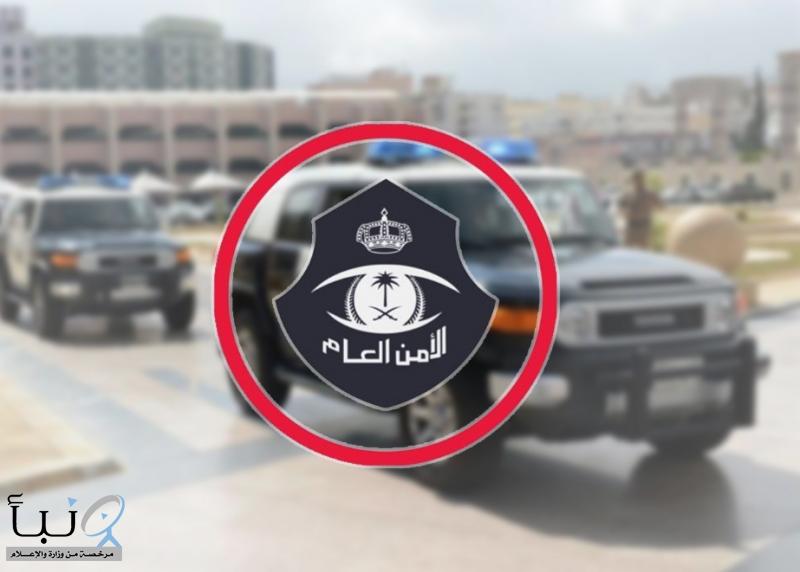 القبض على مقيم ومخالفَين لنظام أمن الحدود لسرقتهم محتويات مستودعين بجدة